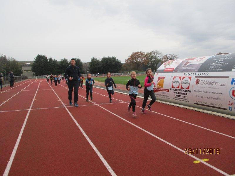 endurance-2018-23