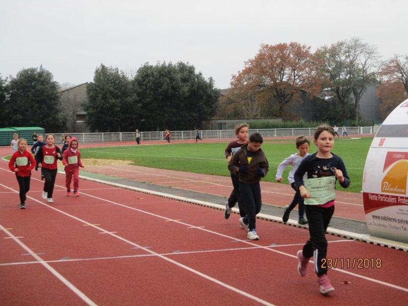 endurance-2018-3