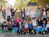 08-ms-gs_resize