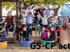 12-gs-cp_resize