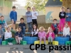 15-cpb_resize