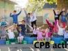 16-cpb_resize