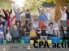 18-cpa_resize