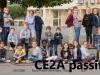 19-ce2a_resize