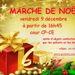 noel-cadeau
