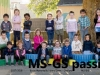 07-ms-gs_resize