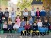 09-ms_resize