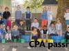 17-cpa_resize