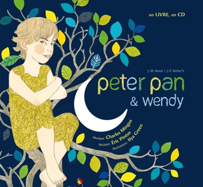 peter (0)